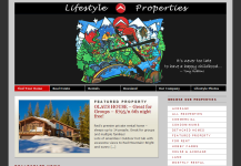 lifestyleproperties.ca