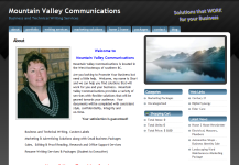 mountainvalleycommunications.ca